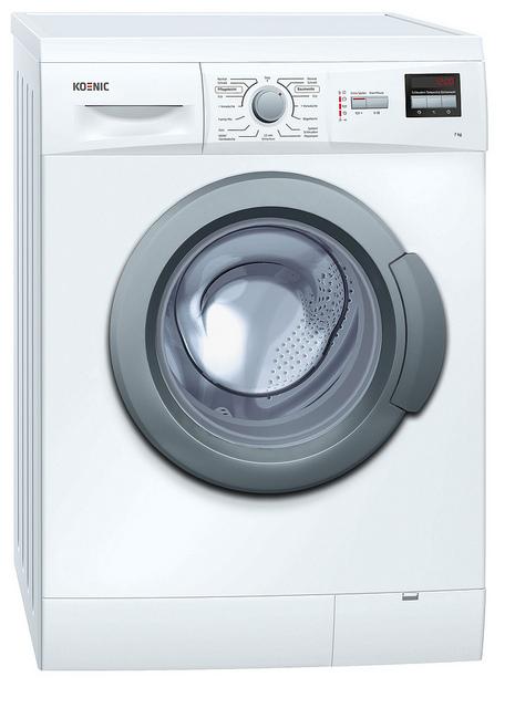 waschmaschinen im test die richtige waschmaschine kaufen. Black Bedroom Furniture Sets. Home Design Ideas