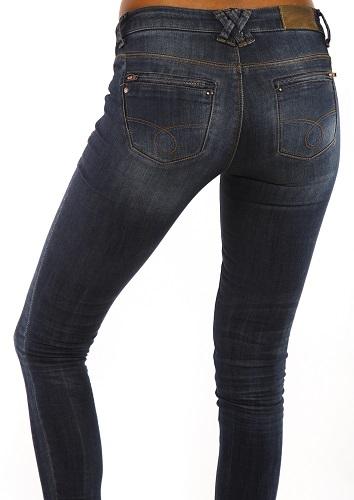 Die Jeans Testsieger