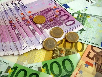 online Geld verdienen mit www.testsieger-info.de