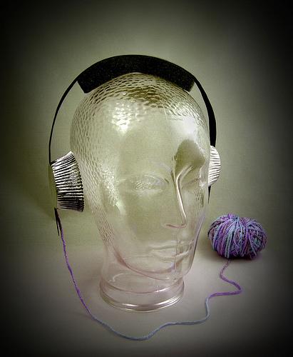 Urbanears Kopfhörer im Test