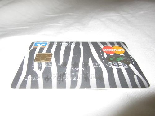 Kreditkarten im Test: bei einem Vergleich wurde die Mastercard Testsieger