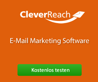 Newsletter Software im Test