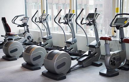 horizon fitness crosstrainer syros. Black Bedroom Furniture Sets. Home Design Ideas