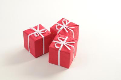 Die 10 besten Geschenkideen für Frauen