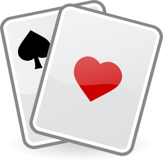 Wie Live Blackjack Casinos funktionieren