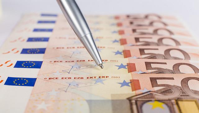 Sind Restschuldversicherungen wirklich sinnvoll?
