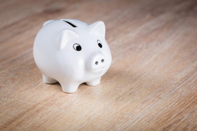 Geld sparen im Alltag – Fünf simple und einfache Tipps