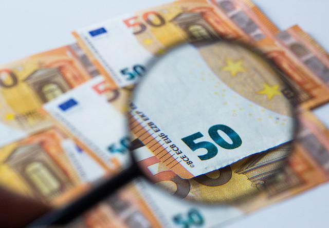 """Kredit unter der Lupe: Wie funktionieren Kredite """"ohne Schufa""""?"""
