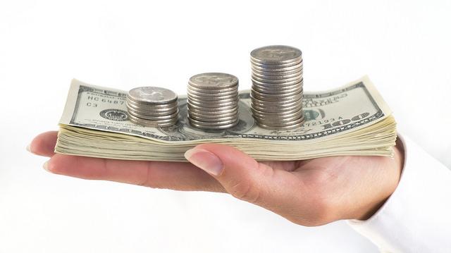 Kredite richtig vergleichen: So finden Sie den günstigsten Ratenkredit